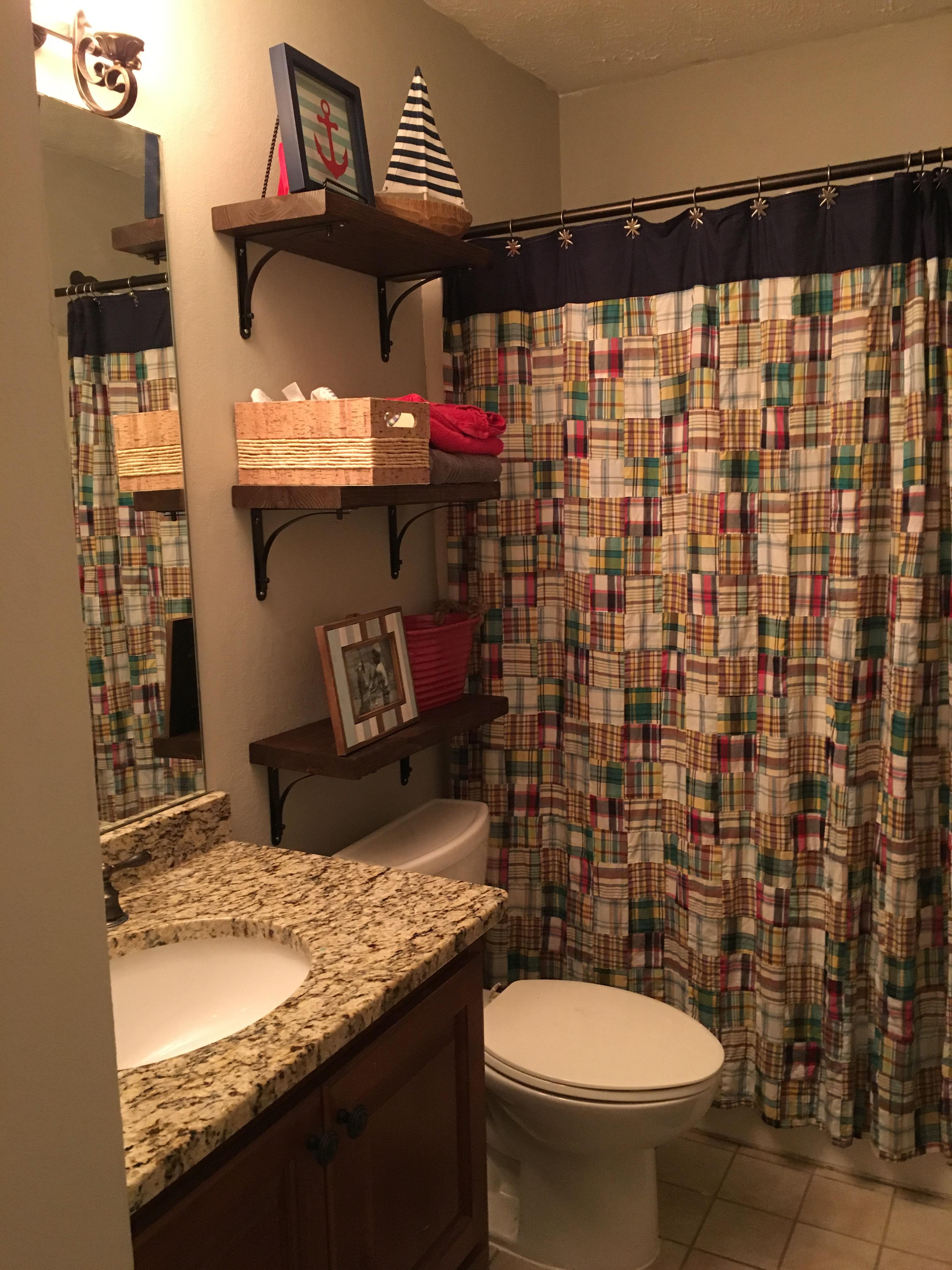 Bathroom Signs Hobby Lobby bathroom | sew sassy creations